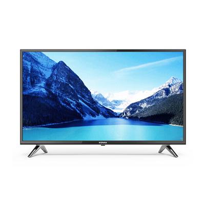 康佳LED43G30AE液晶电视