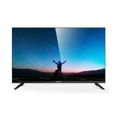 康佳LED32G30CE液晶电视