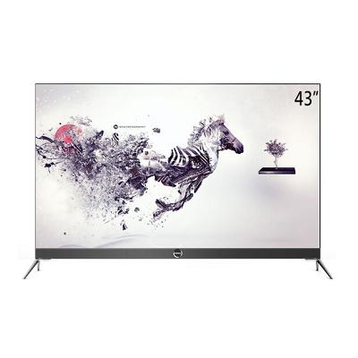 康佳LED43M2S液晶电视