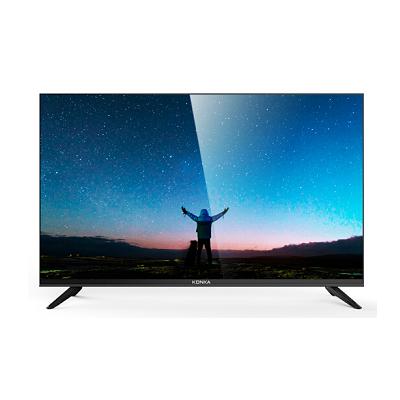 康佳LED43G30CE液晶电视
