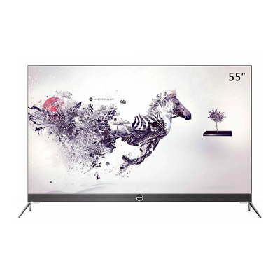 康佳LED55M2液晶电视