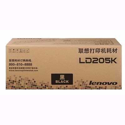 联想LD205K硒鼓