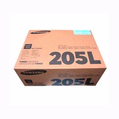 三星MLT-D205L大容量硒鼓