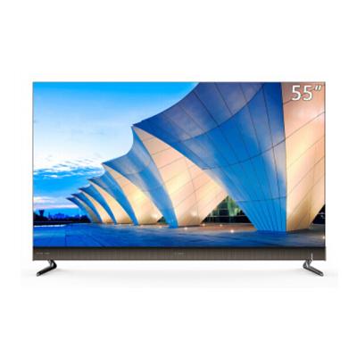 康佳LED55R2液晶电视