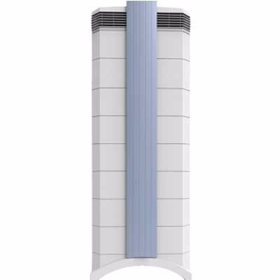 IQAir HealthPro GCX空气净化器