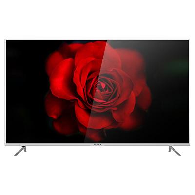 康佳LED75G8000UE智能电视