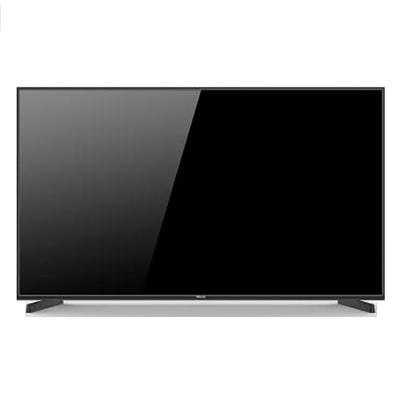 海信LED55HS268U液晶电视