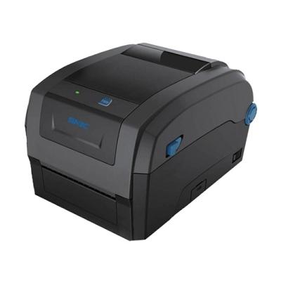新北洋BTP-3300E条码打印机