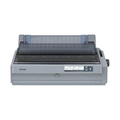 爱普生LQ1900KⅡH条码打印机