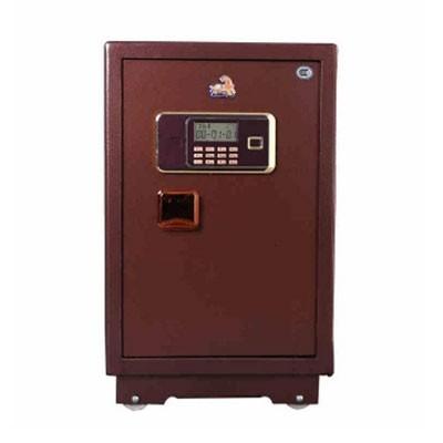 虎牌FDG-A1/D-60HD保险柜