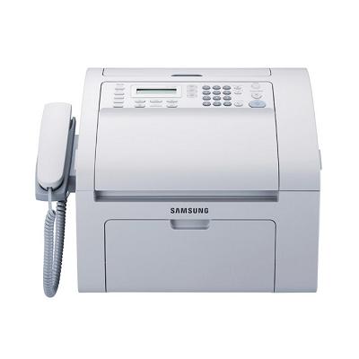 惠普HP S-Print SF-761P激光传真机