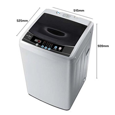 美的MB70-1050M洗衣机