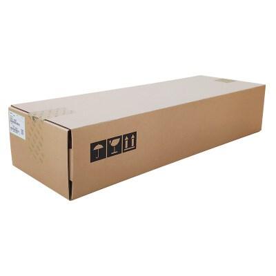 理光6054原装废粉盒-D2426400