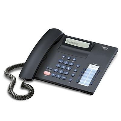 集怡嘉西门子2025C电话机