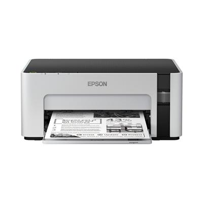 爱普生M1108喷墨打印机