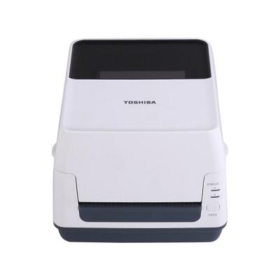 东芝B-FV4T-GS14-CN-R条码打印机