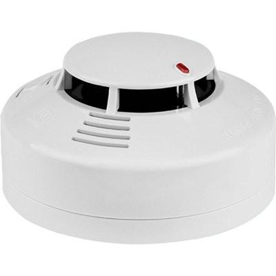 泰和安TX6190烟雾报警器