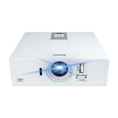 索诺克SNP-ELW500E投影仪