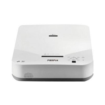 派克斯PL-UX420C投影仪