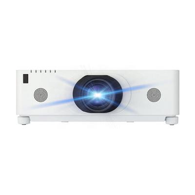 索诺克SNP-FU61C投影仪