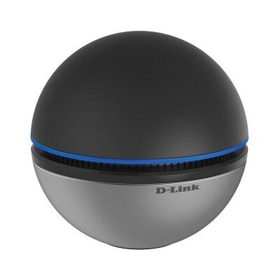 D-Link DWA-192 USB3.0无线网卡