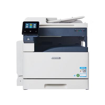富士施乐DocuCentre SC2022 CPS DA复印机