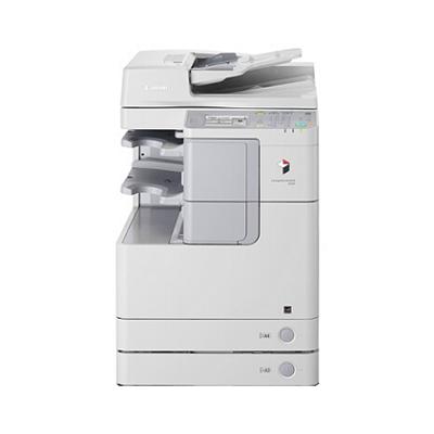 佳能iR 2530i复印机