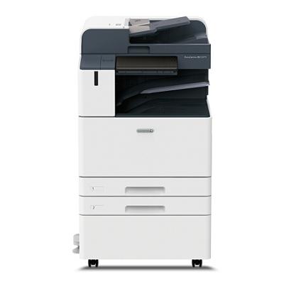 富士施乐DocuCentre-VII C2273 CPS 2Tray复印机
