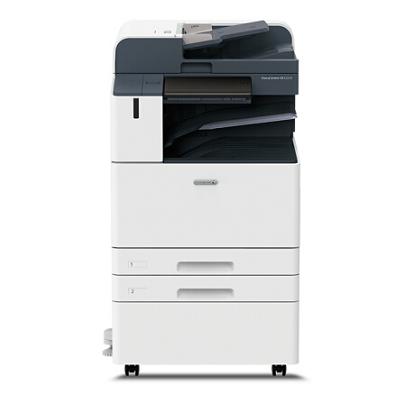 富士施乐DocuCentre-VII C3372 CPS 2Tray复印机