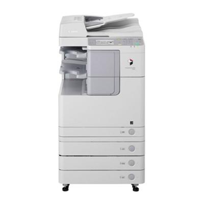 佳能iR 2545i复印机