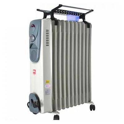 骆驼NSF-20F电暖器