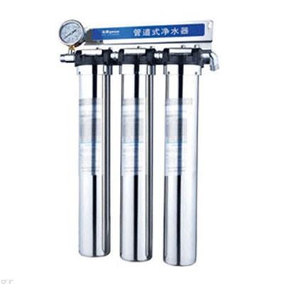沁园CS3商用超滤净水机