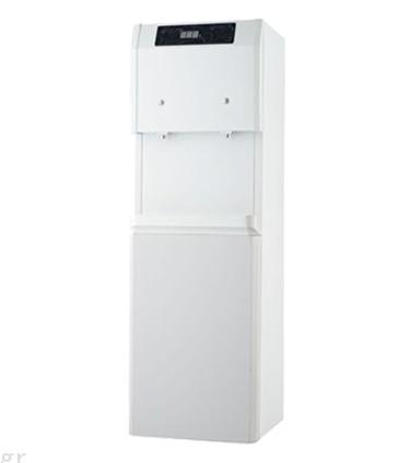 沁园QS-ZRW-L13中型办公直饮机