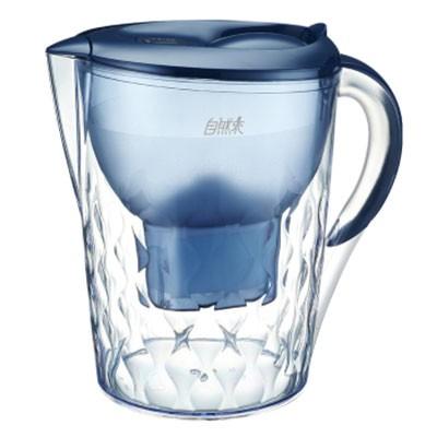 自然来ZRL-XH2滤水壶