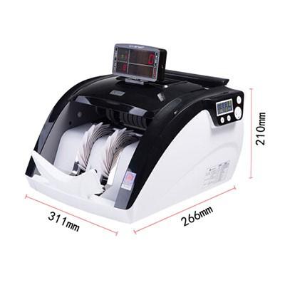 康艺JBYD-HT-2700+(B)验钞机