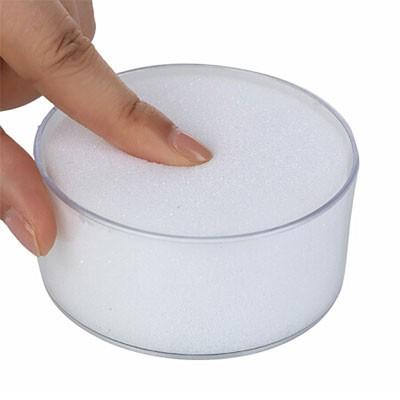 西玛9501湿手器海绵缸单只
