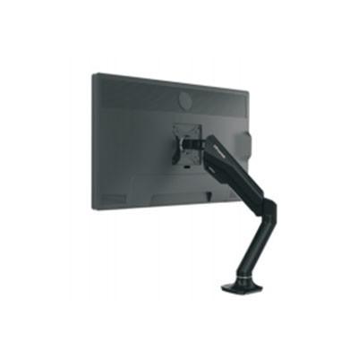乐歌Q3显示器支架