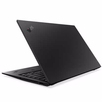 联想ThinkPad X1 Carbon 5th-009