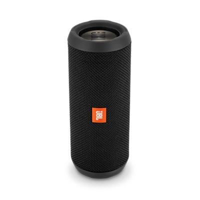 JBL Flip3SE无线蓝牙音箱
