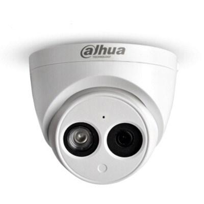 大华网络半球摄像机DH-IPC-HDW1230C