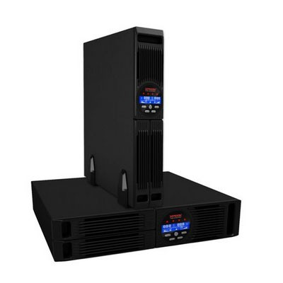 HP9115C 6KT-XL