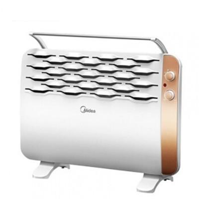美的NDK18-15G对衡式取暖器