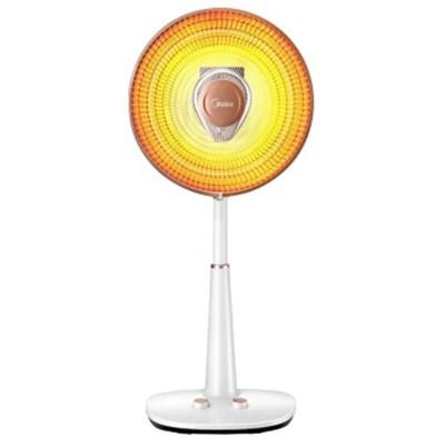 美的NPS10-15B小暖阳取暖器