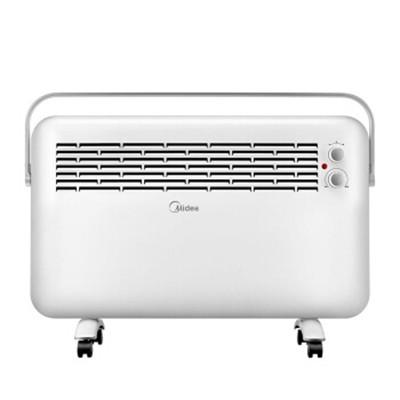 美的NDK22-15D1对衡式取暖器