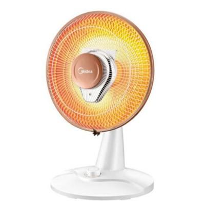 美的NPS7-15A5小暖阳取暖器