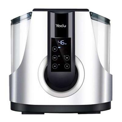 亚都YZ-DS252C无雾净化自动感应平衡加湿器4.4L