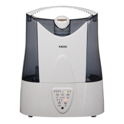 亚都SCK-H050加湿器