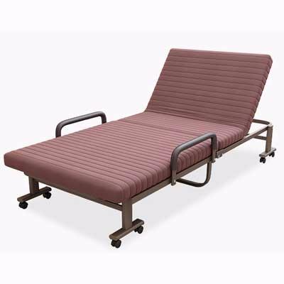 顺优居家折叠床垫SY-16