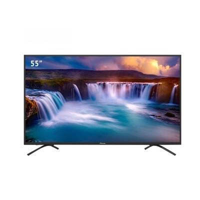 海信HZ55H55 55英寸超高清4K智能电视机