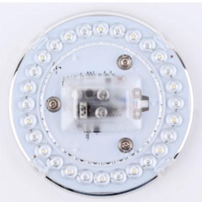 FSL佛山照明吸顶灯灯芯12W